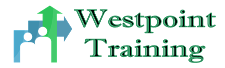 Irish Nurse and Care Training